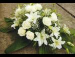 Pohřební sortiment, kompletní poradenství při zajištění pohřbu