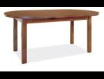 Dřevěné a kovové jídelní stoly, barové i skládací stolky pro hotely a restaurace
