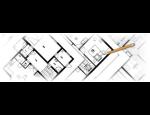 Developerská činnost, technický dozor, projektová a inženýrská činnost