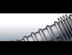 Kovové vlnovce a kompenzátory