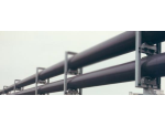 Pružinové závěsy a podpěry pro potrubní uložení