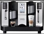 HORECA služby pro hotely a restaurace, čerstvá voda i kávové kapsle na míru