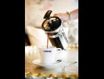 Certifikovaná káva Löfbergs - švédská lahůdka pro kávové gurmány