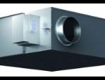 Vzduchotechnika, vzduchotechnická zařízení a rekuperační jednotky