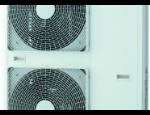 Teplená čerpadla vzduch voda – dodání, montáž, servis