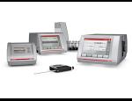 Analytické a laboratorní přístroje - hustoměry, polarimetry, refraktometry, viskozimetry