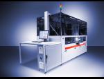 Specifická řešení v oblasti laboratorní automatizace a robotizace
