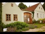 Romantické pobyty jižní Čechy