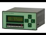 Pokladní, řídicí systémy a hladinoměry k zajištění kompletního přehledu v řízení čerpací stanice