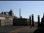 Služby a poradenství pro ochranu ovzduší