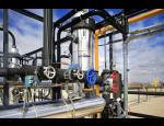 LAMA energie - levný plyn a elektřina do domácností i firem