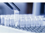 Certifikované laboratorní plasty a nonstop biobary