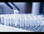 Certifikovan� laboratorn� plasty a nonstop biobary