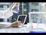 Synt�za oligonukleotid� a nab�dka laboratorn� reagencie