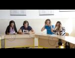 Perspektivní studijní obory zakončené maturitní zkouškou na OA, SOŠ a SOU Třeboň