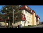 Informace o nástavbovém studiu v oboru Podnikání a dny otevřených dveří na OA, SOŠ a SOU Třeboň