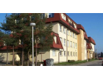 Informace o n�stavbov�m studiu v oboru Podnik�n� a dny otev�en�ch dve�� na OA, SO� a SOU T�ebo�
