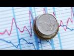 Zpracování daňové evidence, vedení jednoduchého a podvojného účetnictví v Praze a okolí