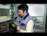 Opravy přístrojů HEIDENHAIN v ekonomické i prémiové variantě