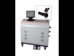 Laserové stroje pro přesné navařování a svařování