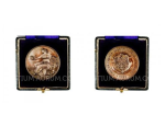 Prodej historick�ch minc�, medail� i plaket, numismatika