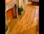 Vinylové, laminátové a dřevěné podlahy v nejvyšší kvalitě, garance dlouhé životnosti