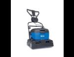 Pokládka podlah, půjčení a pronájem brusných strojů pro renovaci a opravy podlah