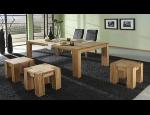 Zakázková truhlářská výroba, dřevěný nábytek, zimní zahrady, schodiště, ploty, pergoly, altány