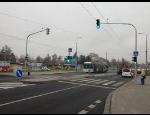 Systémy pro silniční dopravu - křižovatkové, tunelové, parkovací, informační a náváděcí systémy