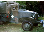 Renovace veteránů, autočalounické práce, výroba autoplachet