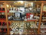 Zlaté, stříbrné i ocelové šperky, klenoty, hodinky, hodiny – prodej, servis, opravy