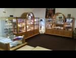 Výkup zlata a stříbra, profesionální ohodnocení, výhodné ceny