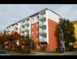 Kompletní regenerace panelových a bytových domů včetně zajištění projektové dokumentace