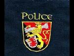 Strojní výšivky – loga, znaky, jména, obrázky na pracovní oděvy, sportovní dresy, uniformy