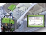 Servis autodiagnostiky Bosch, správné fungování i při náročných provozních podmínkách