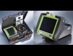 Široká nabídka spolehlivé autodiagnostiky Bosch pro každý servis a dílnu