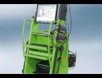 Kalibrace emisních přístrojů pro stanice technické kontroly