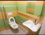 Vodoinstalatérské práce od výměny vodovodního potrubí až po rekonstrukci bytových jader a koupelen