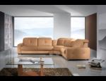 Kvalitní a pohodlné sedací soupravy od českých i zahraničních výrobců