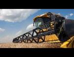 Financování zemědělské a lesnické techniky, strojů a technologií formou leasingu či úvěru