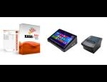 Pokladny a pokladní systémy pro EET
