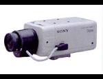 Zabezpečení objektů monitorováním pomocí kamerových systémů (CCTV)