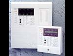 Elektronické zabezpečovací systémy (EZS) pro všechny typy objektů