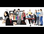 Personální a mzdová agenda, vedení mezd na míru požadavkům klienta