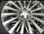 Pneuservis, prodej pneu, výměna letních pneumatik na zimní, ekologická likvidace starých pneumatik