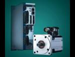 Široká nabídka digitálních servozesilovačů, široké využití pro řídicí systémy a aplikace
