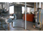 Vodoinstalace, topenářství a plyn