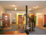 Interiérové a exteriérové dveře, garážová vrata, posuvné brány a ploty