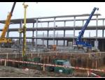 Nadměrná a nadrozměrná doprava, vlastní vozový park, přeprava nákladu až do 44 tun