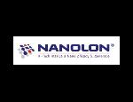 Produkty na bázi nanokeramiky